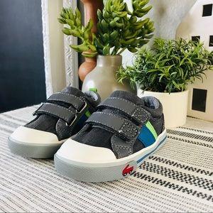 See Kai Run Shoes Sz 6 Toddler